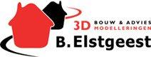 3D Modelleringen, bouw en advies via Elstgeest 3D