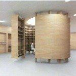 Bibliotheek_3D