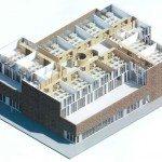 Doorsnede_gebouw_3D_2